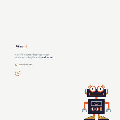 Jump.js