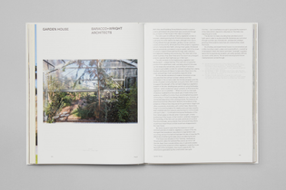 10-repair-branding-print-book-australian-pavilion-at-16th-international-biennale-of-architecture-venice-studio-round-austral...