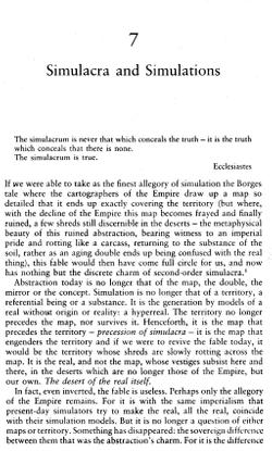 simulacra-and-simulations-baudrillard.pdf