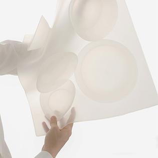 dzn_sq_table-dish-cover-03.jpg