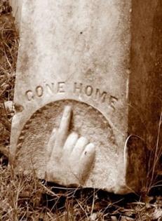 gone-home.jpg