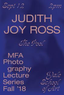 judithjoyross_poster-01.jpg