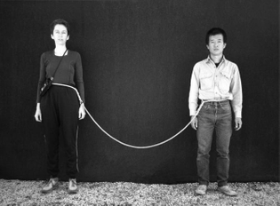 56-281924-5-rope-piece-hsieh-montano.jpg