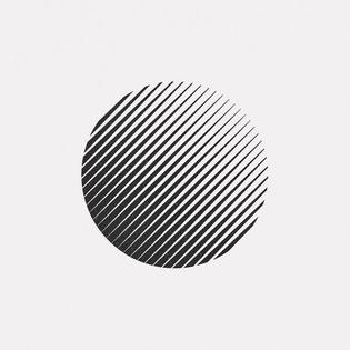 0597cb22c2c6b46ed1a0b4432e9b8b63-geometric-designs-every-day.jpg