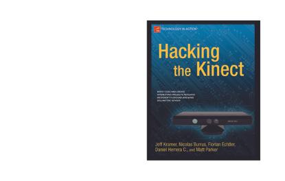 apress.hacking.the.kinect.2012.ebook-repackb00k.pdf