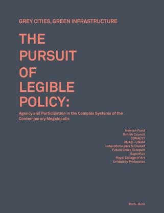 legible-policies_bb.pdf