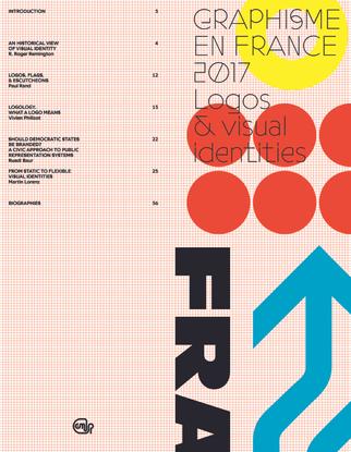 graphismeenfrance2017-eng.pdf