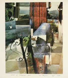 david-hockney-from-cameraworks-.jpg