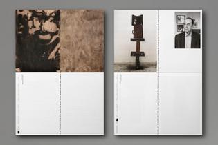 12-akademi-valand-photography-next-to-the-ocean-exhibition-graphic-identity-catalogue-lundgren-lindqvist-sweden-bpo..jpg