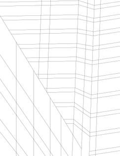 grid_.jpg