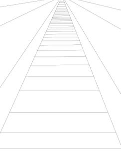 grid_2.jpg