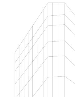 grid_3.jpg