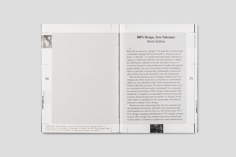 V4ULT-publication-inside.jpg