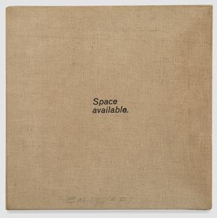 john-baldessari-space-available-1966-67-.jpg