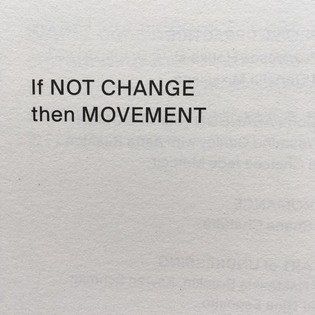 if-not-change-then-movement.png