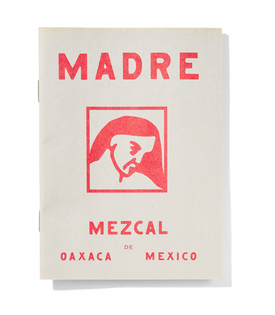 madre-mezcal-simple-packaging.png