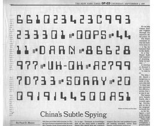 ny-times-graphics-china-spying.jpg