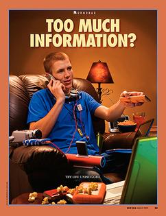 mormonad-too-much-information-1118416-gallery.jpg
