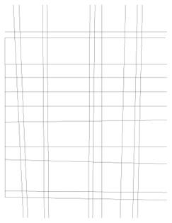grid-images.jpg