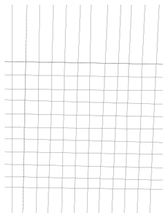 grid-images2.jpg