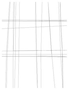 grid-images3.jpg