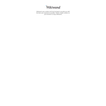Mark Lombardi | Wikiwand
