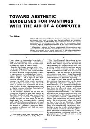 molnar-aesthetic.pdf