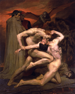 william-adolphe_bouguereau_-1825-1905-_-_dante_and_virgil_in_hell_-1850-.jpg