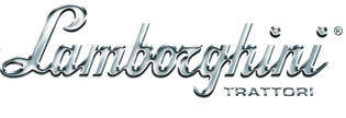 lamborghini_tractor_logo.png