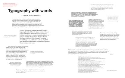 typographywithoutwords.pdf