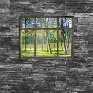 60205462-black-brick-wall-texture-stonewall-pattern-design-for-decorated-and-interior-with-nature-view-in-vin.jpg
