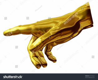stock-photo-golden-hand-with-gesture-of-god-out-of-the-painting-of-michelangelo-sistine-chapel-rom-d-67314622.jpg
