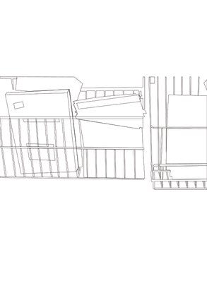 grid2.pdf