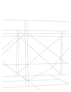 gridstudio2.jpg