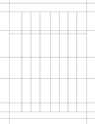 3-piv-grids.pdf