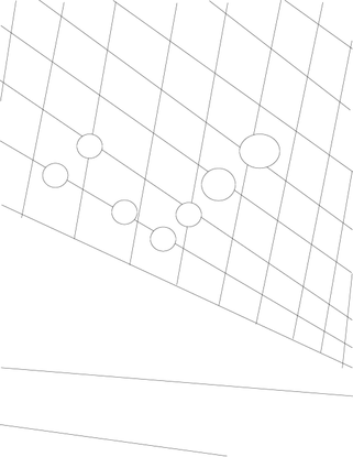 grid3.pdf