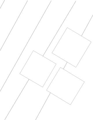 grid1.pdf