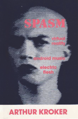 spasm-virtual-reality-android-music-and-electric-flesh.pdf