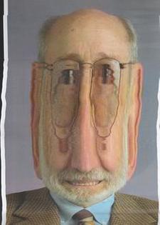 Russel Kirsh