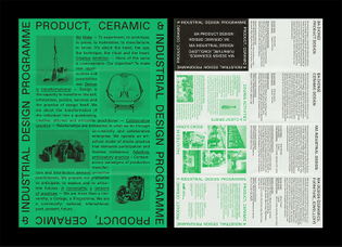 emily-schofield-practice-graphic-design-itsnicethat-02.jpg?1537268346