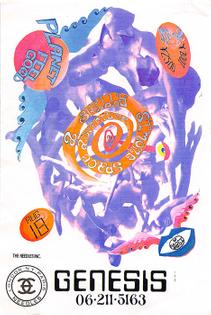 japan-tokyo-rave-flyers-235.jpg