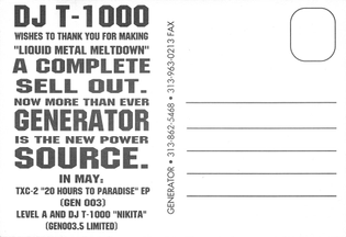 detroit-michigan-rave-flyers-118.jpg