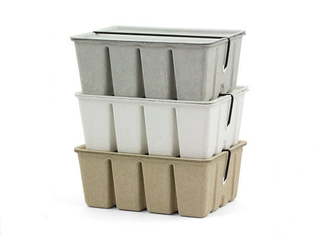 midori-pulp-card-box-3-562x421.jpg