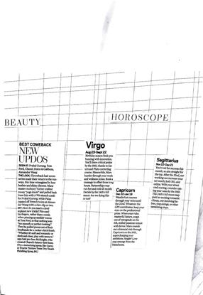 scan-sep-21-18-2-.pdf