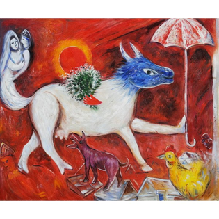 chagall-the-cow-with-parasol.jpg