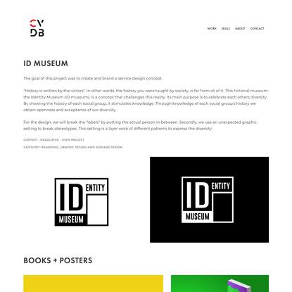 ID museum