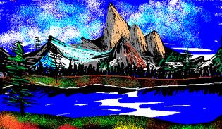 ms_paint_bob_ross_2_by_random_artist_1-d9hp7tk.png