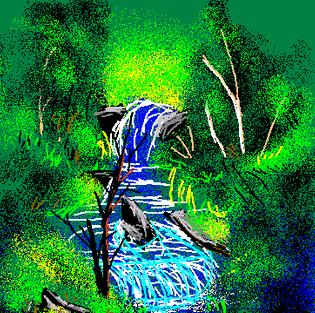 ms_paint_bob_ross_1_by_random_artist_1-d9hnsr3.png