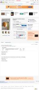 vintage-stone-fruit-marble-alabaster-mango-3.5-ebay-2018-09-20-11-10-34-.jpg