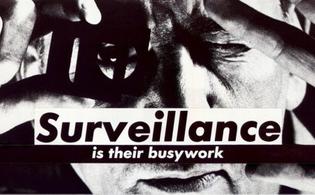 Surveillance (1983)
